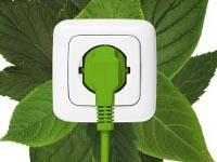 Инвестиции в возобновляемую энергетику