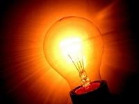 Столичные заводы заставят экономить энергию