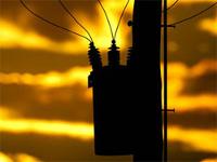 В Челябинской области принята новая программа повышения энергетической эффективности экономики