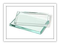 завод по производству энергосберегающего стекла
