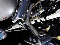 проект лунного лифта из нанотрубок
