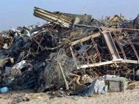 Подмосковье начало набор инвесторов на мусороперерабатывающие проекты