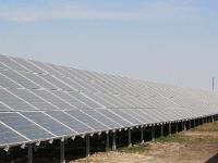 Солнечная станция Activ Solar Дунайская
