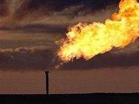 Нефтяные компании с начала года заплатили уже 4,5 млрд руб. за сжигание ПНГ