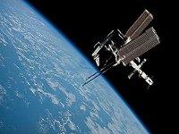 Нанотехнологии для космической отрасли