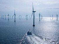 Минэнерго заказало расчет стоимости возобновляемой электроэнергетики