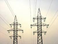 Интеллектуальные сети smart grid