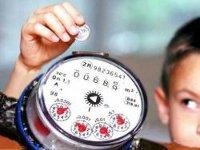 Энергосбережение в Калининграде