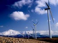 Венчурные инвесторы теряют интерес к «зеленой» энергетике