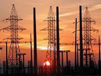 Инвестиции в энергосбережение