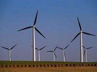 Солнечная энергетика и ветроэнергетика в Ираке
