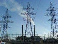 Энергосбережение в Москве