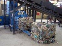 Краснодар: вместо мусороперерабатывающего завода будет построен полигон