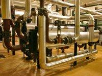 Энергоэффективное оборудование в Сочи