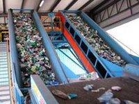 Система переработки отходов