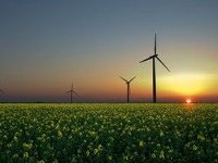 Станции альтернативной энергетики
