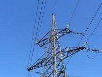 Электроэнергетика в Казахстане