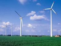 Альтернативная энергетика в Якутии