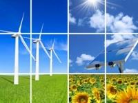 Мировые субсидии на поддержку альтернативной энергетики