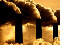 Климатический саммит в Дохе