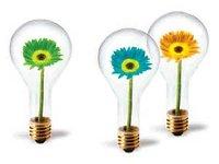 Развитие альтернативной энергетики в Оренбурге