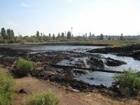 Восстановление почв
