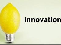 Реестр инновационной продукции