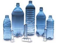 Рециклинг пластика