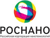 Сотрудничество Газпром и Роснано