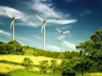 Альтернативная энергетика в Азербайджане