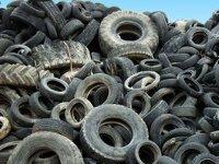 Переработка отходов в Хабаровске