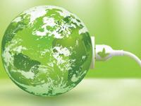 Атлас возобновляемых источников