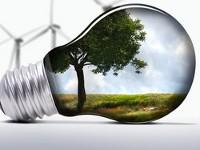 Энергоэффективность в Томске