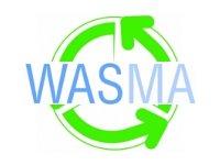 Wasma 2013