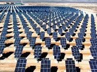 Солнечные батареи HIT