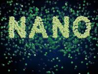 Льготы для нанотехнологий в Беларуси