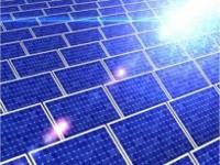 Солнечная энергетика в 2011 году