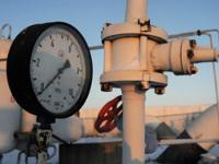 Сланцевый газ ставит под угрозу планы развития альтернативной энергетики