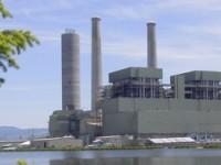 Программа развития энергетики