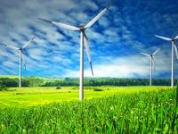 Ветроэнергетика в Дании