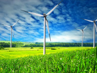 Альтернативная энерегетика в Беларуси