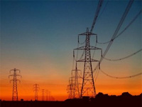 Сделки слияния и поглощения в энергетике