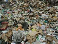 Утилизация отходов в Сочи