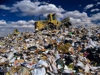 Утилизация отходов в Московской области