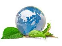 Энергоэффективность бытовой техники