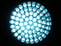 лампы для освещения метрополитена