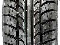 Кировский шинный завод внедряет нанотехнологии