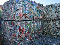 Рынок удаления отходов