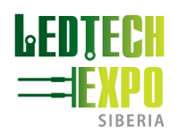 LEDTechExpo Siberia