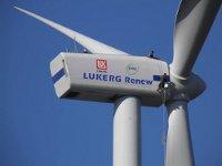 Лукойл и ветроэнергетика